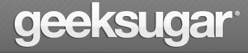 geeksugar_logo