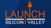 LaunchSV logo