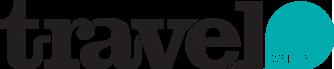 travelweekly_logo